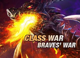 Wartune-Class War-Braves`War