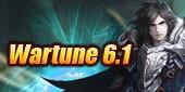 Wartune-Wartune 6.1