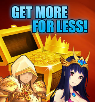 Cyber Monster 2-GET MORE FOR LESS!