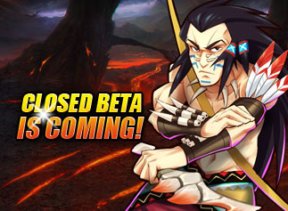 Age of Civilization-Closed Beta is coming!