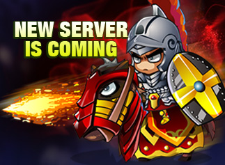Pockie Defense-NEW SERVER IS COMING