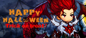 Pockie Kingdom-Happy Halloween?v=