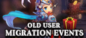 Pockie Kingdom-Old User Migration Events?v=