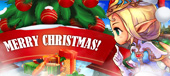 Pockie Kingdom-Merry Christmas!?v=