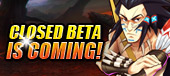 Age of Civilization-Closed Beta is coming!?v=