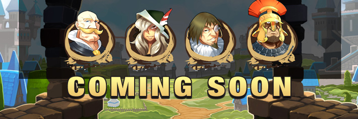 Age of Civilization-COMING SOON