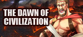 Age of Civilization-The Down of Civilization