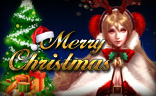 Dragon's Wrath-Merry Christmas