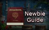 Call of Alliance-Newbie Guide