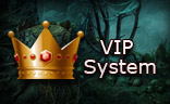 Call of Alliance-VIP System