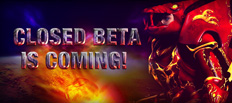 MU Classic-CLOSED BETA IS COMING!
