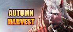 MU Classic-Autumn Harvest