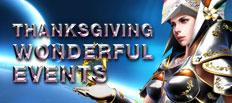 MU Classic-Thanksgiving Wonderful Events