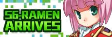 Pixel Hero-S5-S6-Ramen Arrives