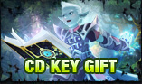 Abyss-CD KEY GIFT