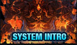 Abyss-System Intro