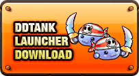 DDTank-DDTank Launcher Download