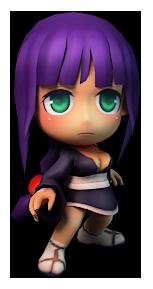 321 game pockie ninja 2015 for sale