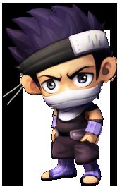 321 game pockie ninja 2015 300