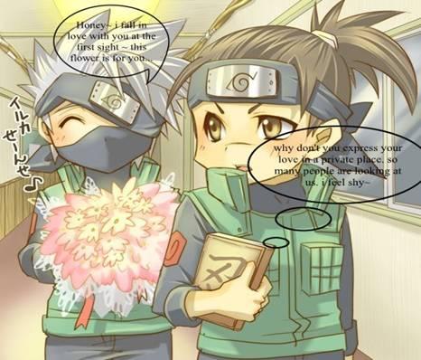 [EVENTO] Pockie Ninja DIY Comic Challenge 130803946044