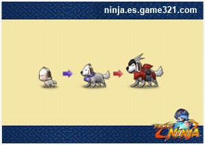 El portal de juegos de navegador más popular---Plataforma de web de juegos de Game321