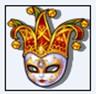 The most popular webgame portal---Game321 webgame platform