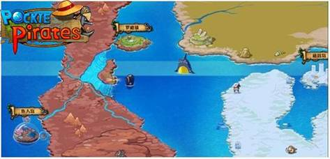 135545503445g these new continents on one piece new world map gumiabroncs Choice Image
