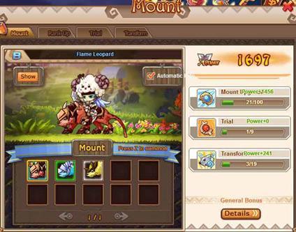 Rainbow Saga-Freedom and changeable PK, treasure hunt, all in Rainbow Saga