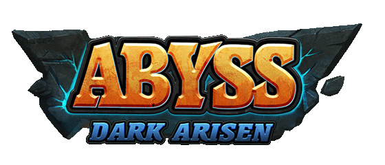 Abyss Official Site -Use meditation to disperse the confustion in Abyss