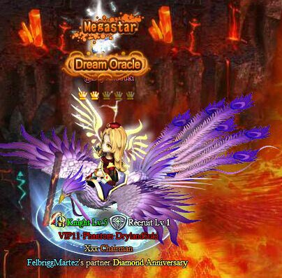Tales of Solaris Official Site - come to Tales of Solaris to Guide the fate of mainland