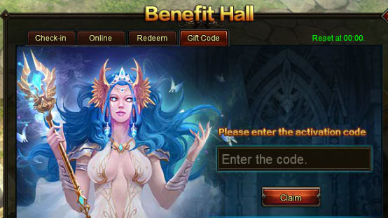 http://forums.game321.com/viewthread.php?tid=17928&extra=