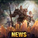 Abyss Dark Arisen Gameplay Features Part