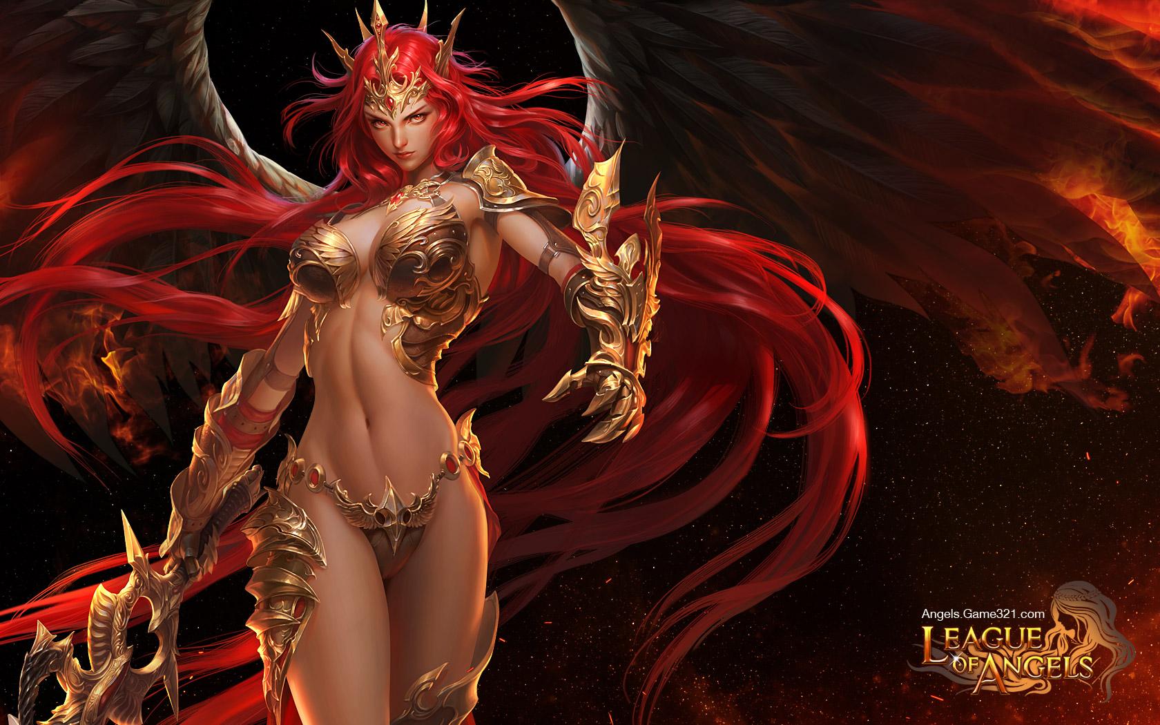 Nude fantisy warrior girls erotic image
