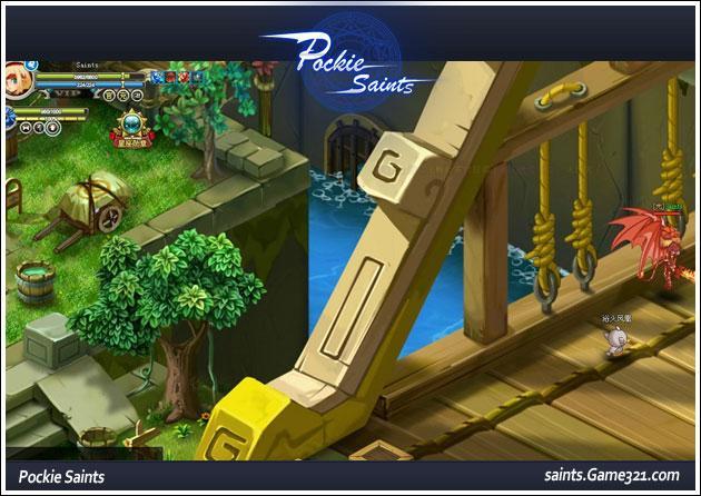 game321 pockie pirates forum
