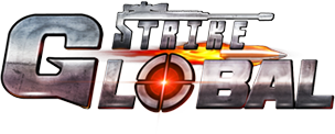 Global Strike – Free 3D FPS Game