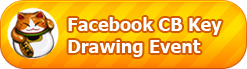 Facebook CB Key Drawing Event